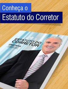 estatuto-do-corretor